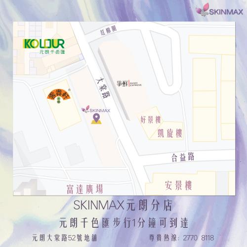 YL2_MAP_(中)_2020-11-02