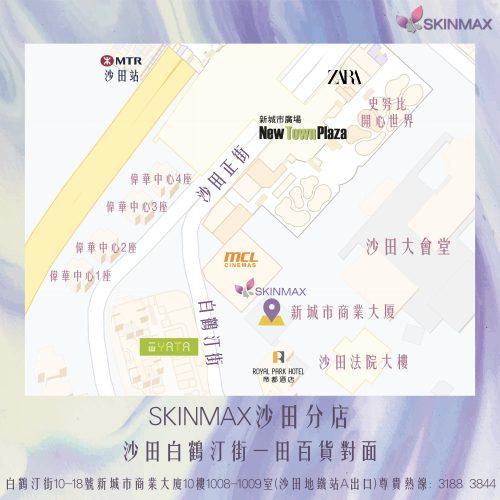 Shatin_MAP_(中)_2020-11-02