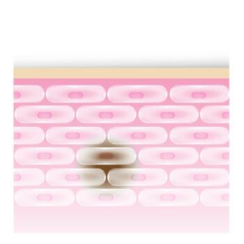 Mesoestetic 穀胱甘肽-01